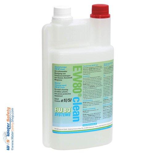 600131-ew80-clean-flasche-1liter-1