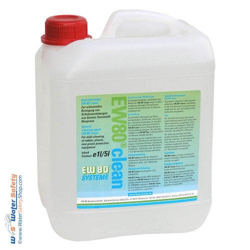 600135-ew80-clean-kanister-5liter-1