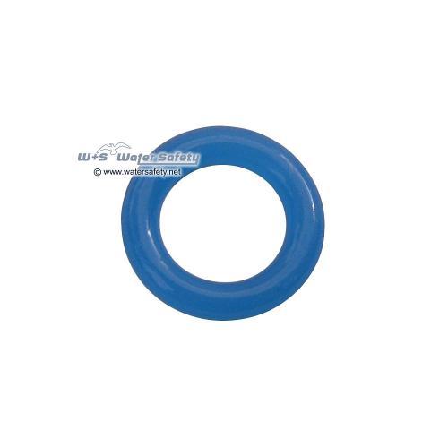 r50437-draeger-dolphin-kalkbehaelter-stange-o-ring-1.jpg