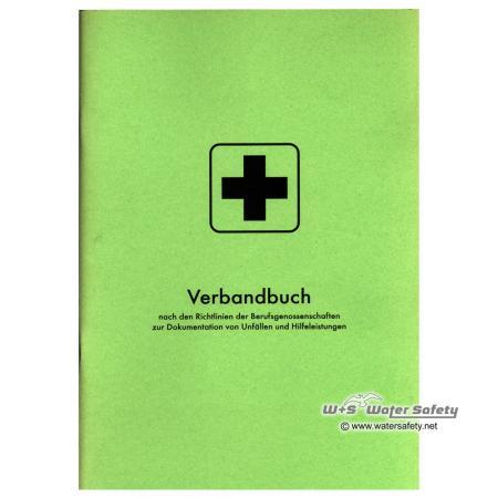 120392-betriebsverbandbuch-a4-1