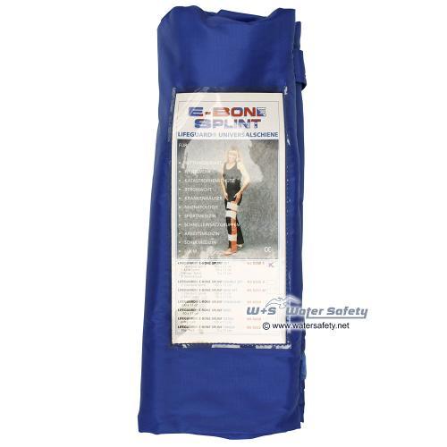120442-lifeguard-e-bone-splint-set-1