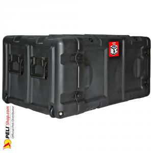 hardigg-bb0070-blackbox-7u-rack-mount-case-1.jpg