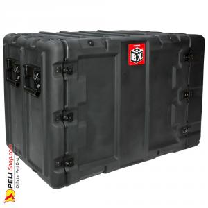 hardigg-bb0110-blackbox-11u-rack-mount-case-1.jpg