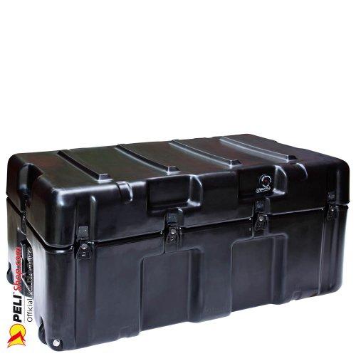 hardigg-al3418-x-large-shipping-case-1