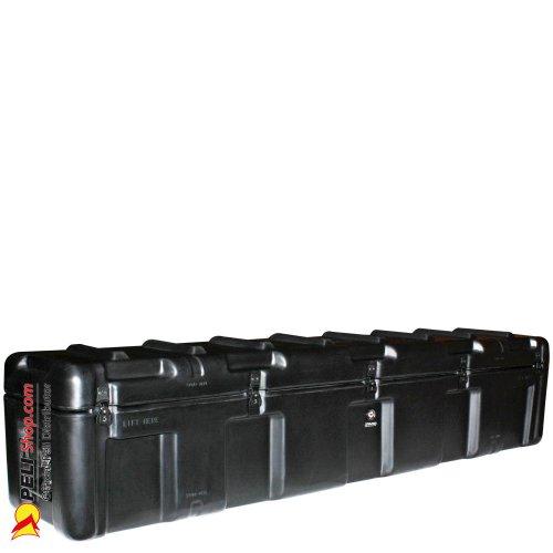 hardigg-al6912-xx-large-shipping-case-1