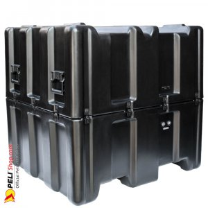 hardigg-al3834-xx-large-shipping-case-1.jpg