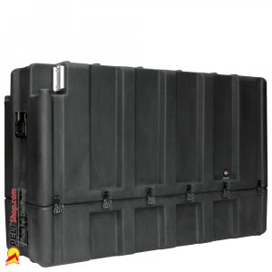 hardigg-al5415-x-large-shipping-case-1.jpg