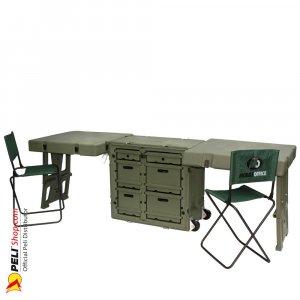 hardigg-fd3429-double-duty-field-desk-1.jpg