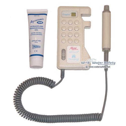 525100-520800-huntleigh-mini-dopplex-gefaessdoppler-1.jpg