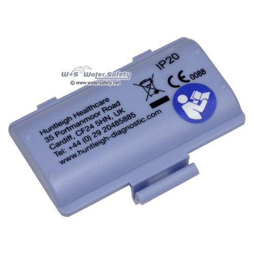 528703-huntleigh-sonicaidone-batteriefachdeckel-1