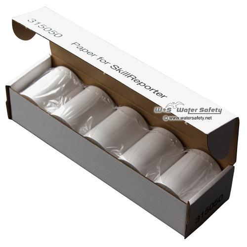 120499-315050-laerdal-skillreporter-druckerpapier-2