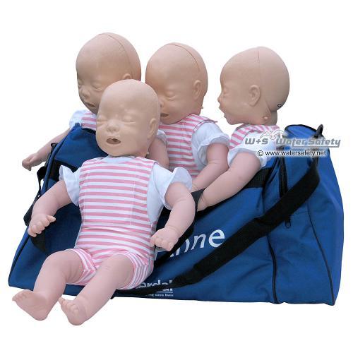120580-050010-laerdal-baby-anne-4er-1