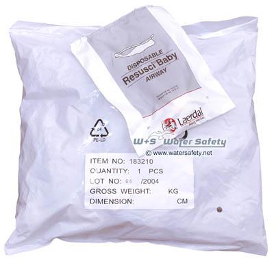 laerdal-resusci-baby-luftwege-pack-p