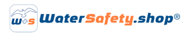 watersafety.shop® - W+S Water Safety Europe GmbH