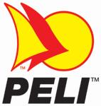 peli-logo-142x150px.jpg