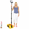 9490 Remote Area Lighting System, Yellow 14