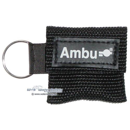 120011-ambu-life-key-black-1