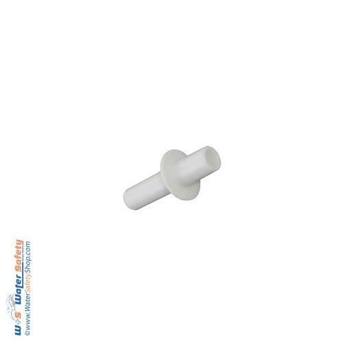 300460-sauerstoff-schlauch-verbinder-1