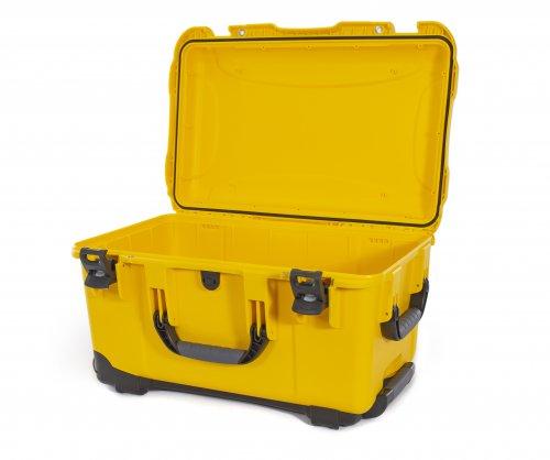 nanuk-938-yellow-open-empty