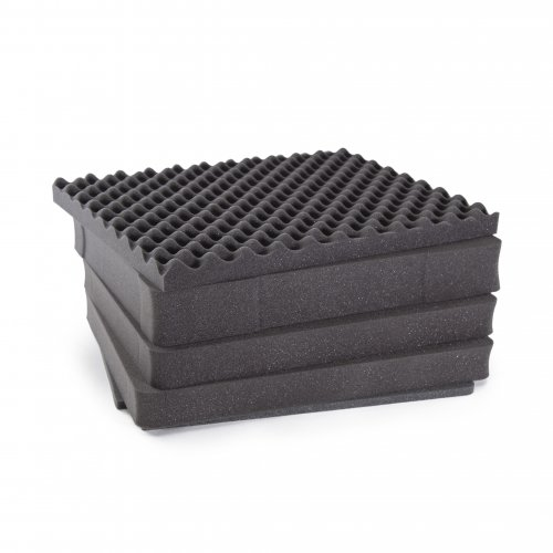 nanuk-955-cubed-foam