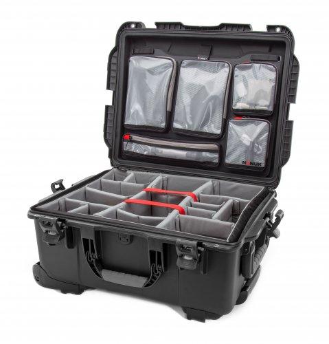 nanuk-955-open-padded-divider-lid-organizer-black