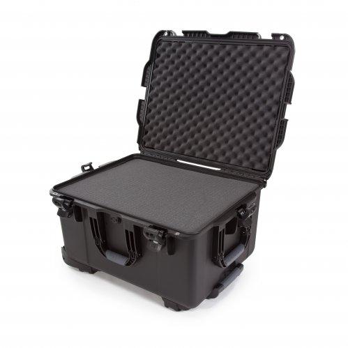 Nanuk-960-Black-Cubed-Foam