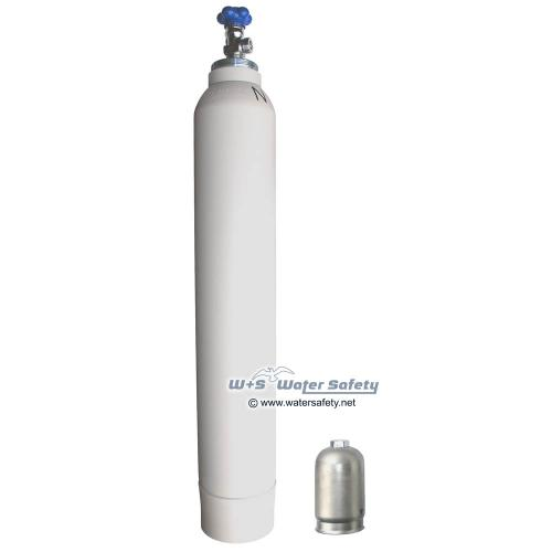 201049-o2-flasche-10-liter-1