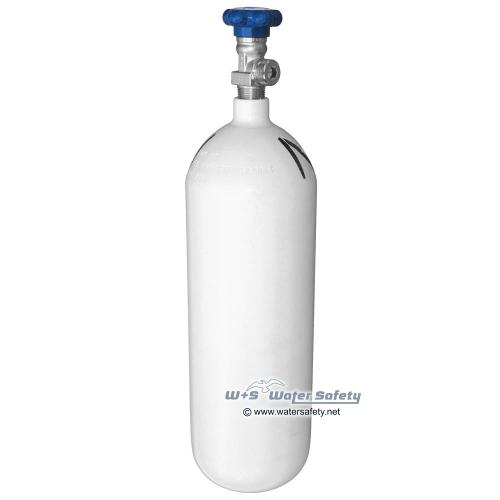 201110-o2-flasche-5-liter-1