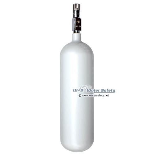 201228-o2-flasche-2-liter-pin-index-1