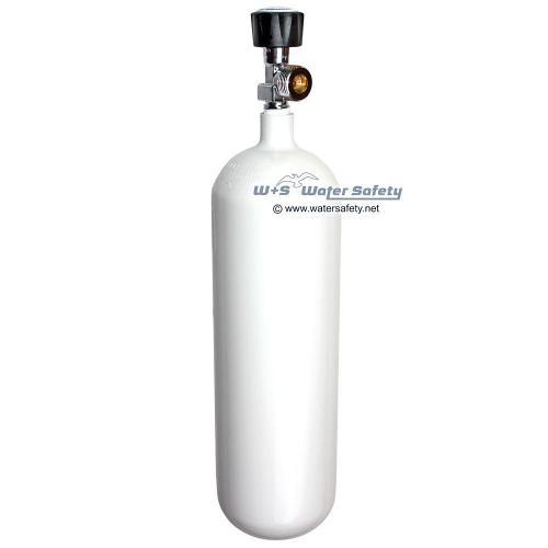201229-o2-flasche-2-liter-1