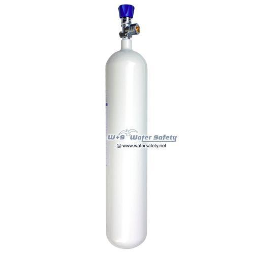 201230-o2-flasche-3-liter-1