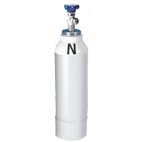 201260-sauerstoff-flasche-5-liter-mit-fuss-1