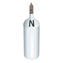201630-sauerstoff-flasche-2-5-liter-pin-index-1