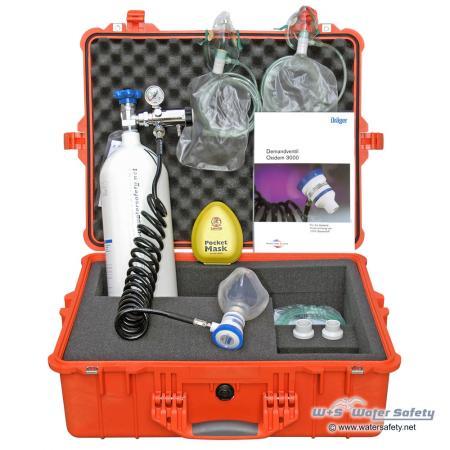 10114y-oxygen-emergency-kit-standard-gce-regulator-draeger-demand-valve-1