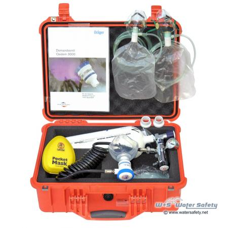 10180y-oxygen-emergency-kit-kompakt-gce-regulator-draeger-demand-valve-1