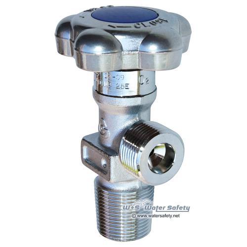200109-ventil-sauerstoff-34-gk-ohne-restdruck-1