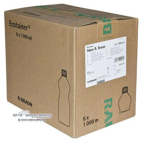 300244-aqua-b-braun-steriles-wasser-6x1l-1