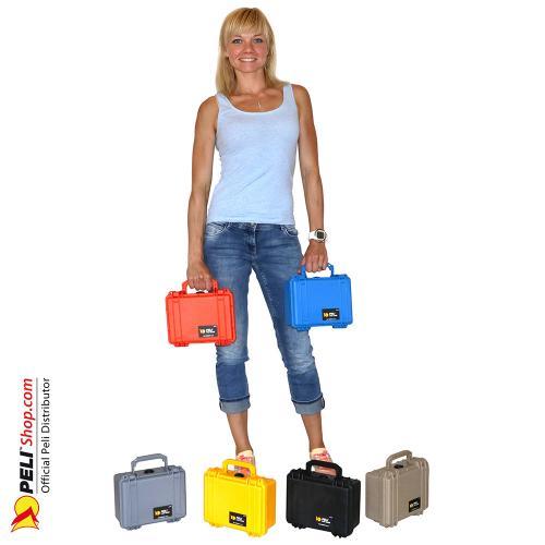 1150 Koffer