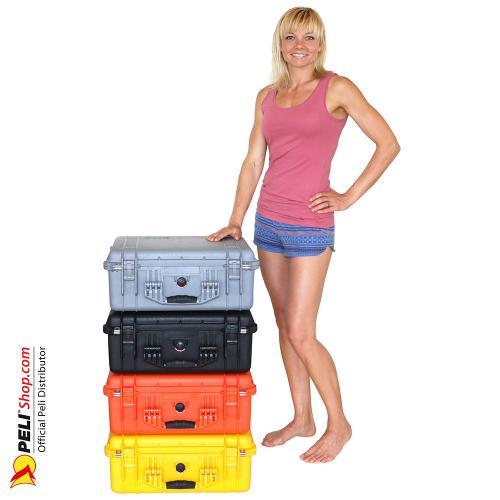 1550 Koffer