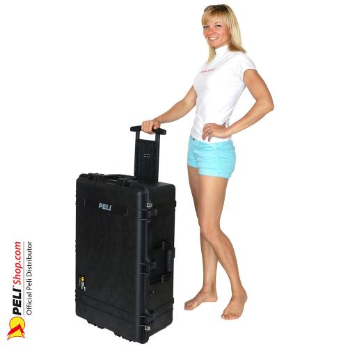 1650 Koffer