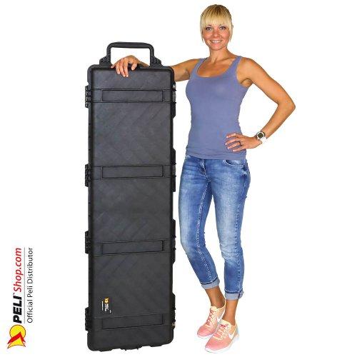1770 Lang Koffer