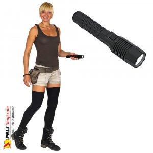 page-peli-7060-led-tactical-flashlight-me-1