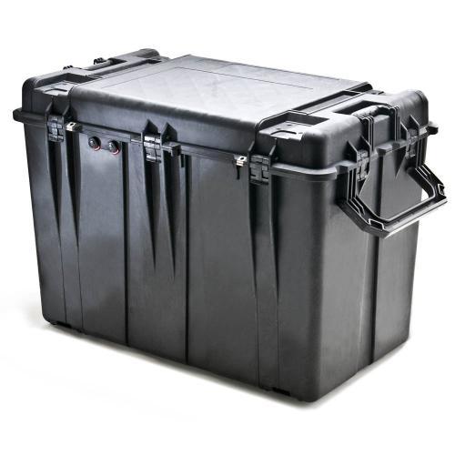 0500 Transport Koffer