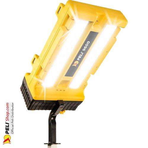 9600 Modular Lighting System