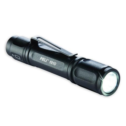 Peli LED Taschenlampen