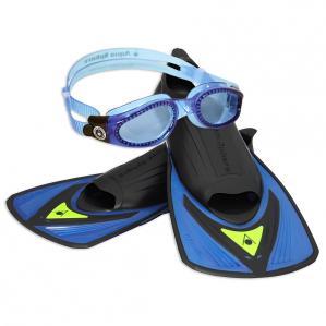 AquaSphere Schwimmen, Triathlon und Wassersport