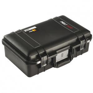 1485 AIR Case