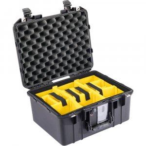 1507 AIR Case