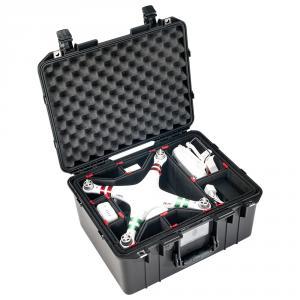 1557 AIR Case