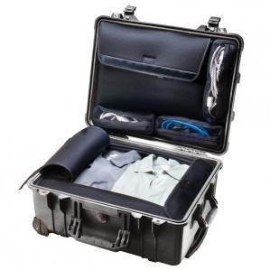 1560LOC Case